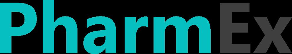 logo_pharmex.kz